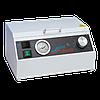 Стерилизатор суховоздушный 2л Mini Steril