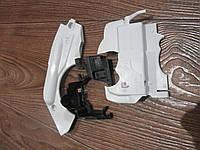 К-т пластмасы для бензопилы Stihl 170,180 профи