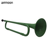 Труба-горн MAYA Ammoon