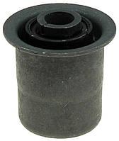 Сайлентблок амортизатора переднего нижний  AC-DELCO 45G9384