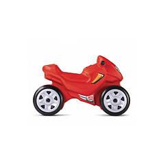 Мотоцикл Каталка Step2 7046