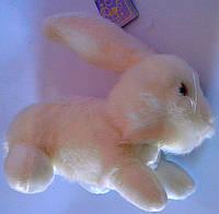 Мягкая игрушка Заяц Кролик 2180-19 Китай