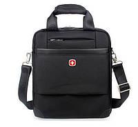 Сумка для ноутбука SwissGear SA9738
