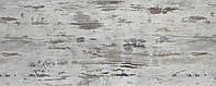 Стеновая панель S517 Кантри без закругления, длина 3050 мм, ширина 600 мм, толщина основы 10 мм, основа ДСП обратная сторона – влагостойкий беккинг