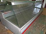 Холодильная витрина Arneg 3.1 s.p.a. (Via Venezia ), фото 2