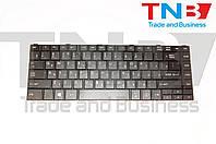 Клавиатура Toshiba Satellite L800 L805 L830 C800 C830 C805 C840 C840D C845 C845D M805 M800 черная RU/US