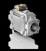 Гидромотор Sunfab SVH  092 регулируемый