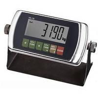 Весовой индикатор Т8