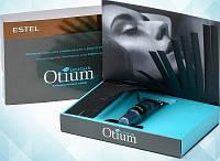 ESTEL Professional OTIUM Unique Нежный гель для укрепления и роста ресниц