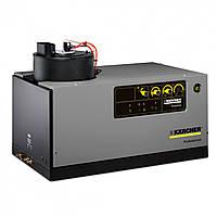 Аппарат высокого давления Karcher HDS 9/14-4 ST