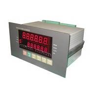 Весодозирующий контроллер С602