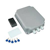 Комплект устройства контроля доступа для двери DoorHan