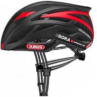 Шлем ABUS TEC-TICAL Pro v.2 Bora Argon 18 S