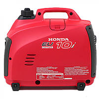 Бензиновый генератор Honda EU10IT1