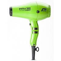 Фен для волос Parlux 385 PowerLight Ionic & Ceramic 2150W (зеленый)