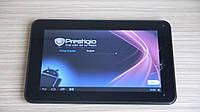 Планшет Prestigio PMP3670B MultiPad 7.0 Prime  (PZ-304)