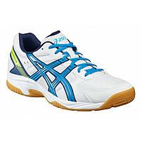 Волейбольные кроссовки женские ASICS GEL-VISIONCOURT B40NQ-0143