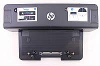 Док-станция HP HSTNN-I11X HP EliteBook HP ProBook