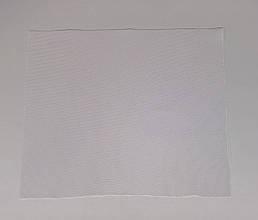 Флажная сетка для сублимации (Ширина 160см) - 105 г/м2