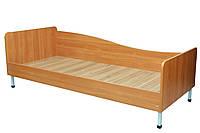 Кровать 1-спальная (32677)