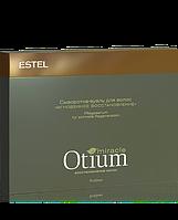 ESTEL Professional Сыворотка-вуаль «Мгновенное восстановление» от OTIUM Miracle