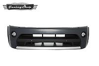 Бампер передний Range Rover Sport (05-13) L320 Autobiography RRBA01