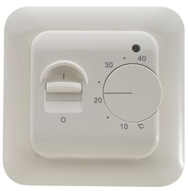 Терморегулятор для теплого пола Menred RTC 70