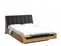 MAGANDA кровать 160 со скамьей MEBIN