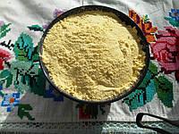 Мука кукурузная тонкого помола ГОСТ 14176-69