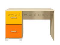 JOJO P5T55F24 стол письменный MM BRAVO