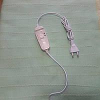 Электрогрелка 45*80 см