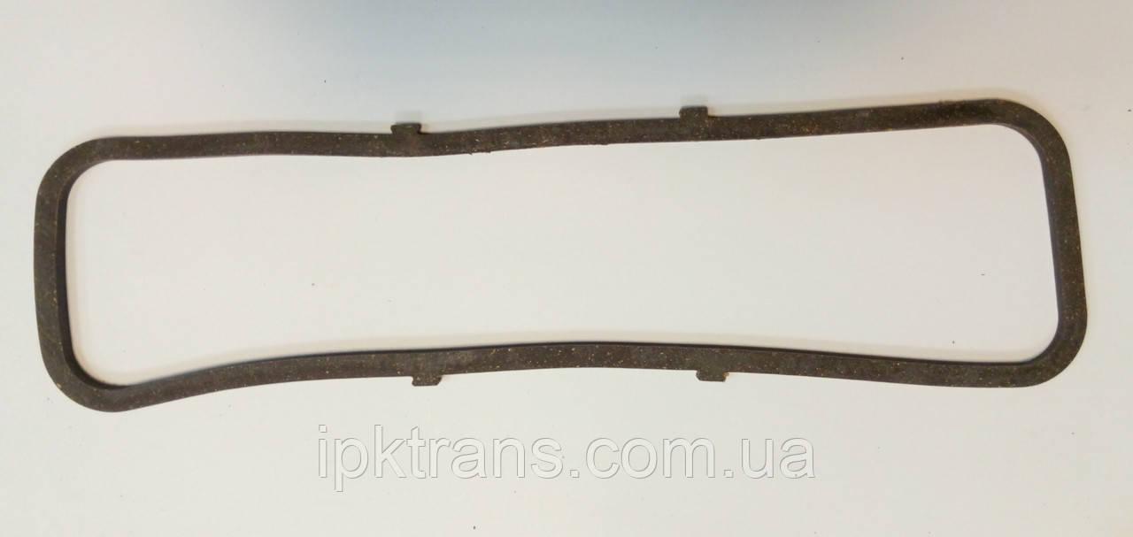 Прокладка клапанной крышки NISSAN H25 №13270-E3400