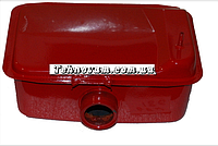 """Бак топливный для мотоблока 186F(9Hp) """"DIGGER"""""""