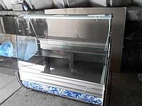 Кондитерская витрина Cold C-14G, фото 1