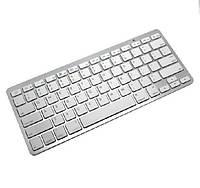 Клавиатура Bluetooth для планшета смартфона компьютера apple AT-3950