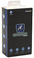Переговорное устройство SHARK Tooth