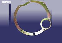 Прокладка КПП Chery Eastar B11 /  Чери Истар B11 A21-1700011