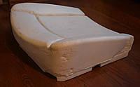 Ремонтная подушка сидения ГАЗель Волга Соболь, фото 1