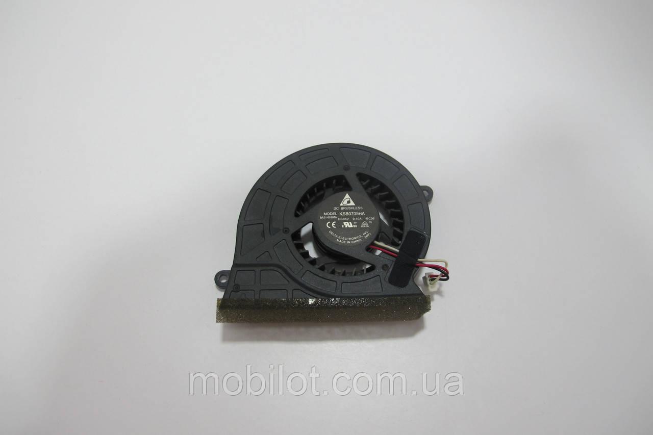 Система охлаждения (кулер) Samsung NP305E5A (NZ-271)