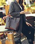 Как выбрать женскую сумку на каждый день?