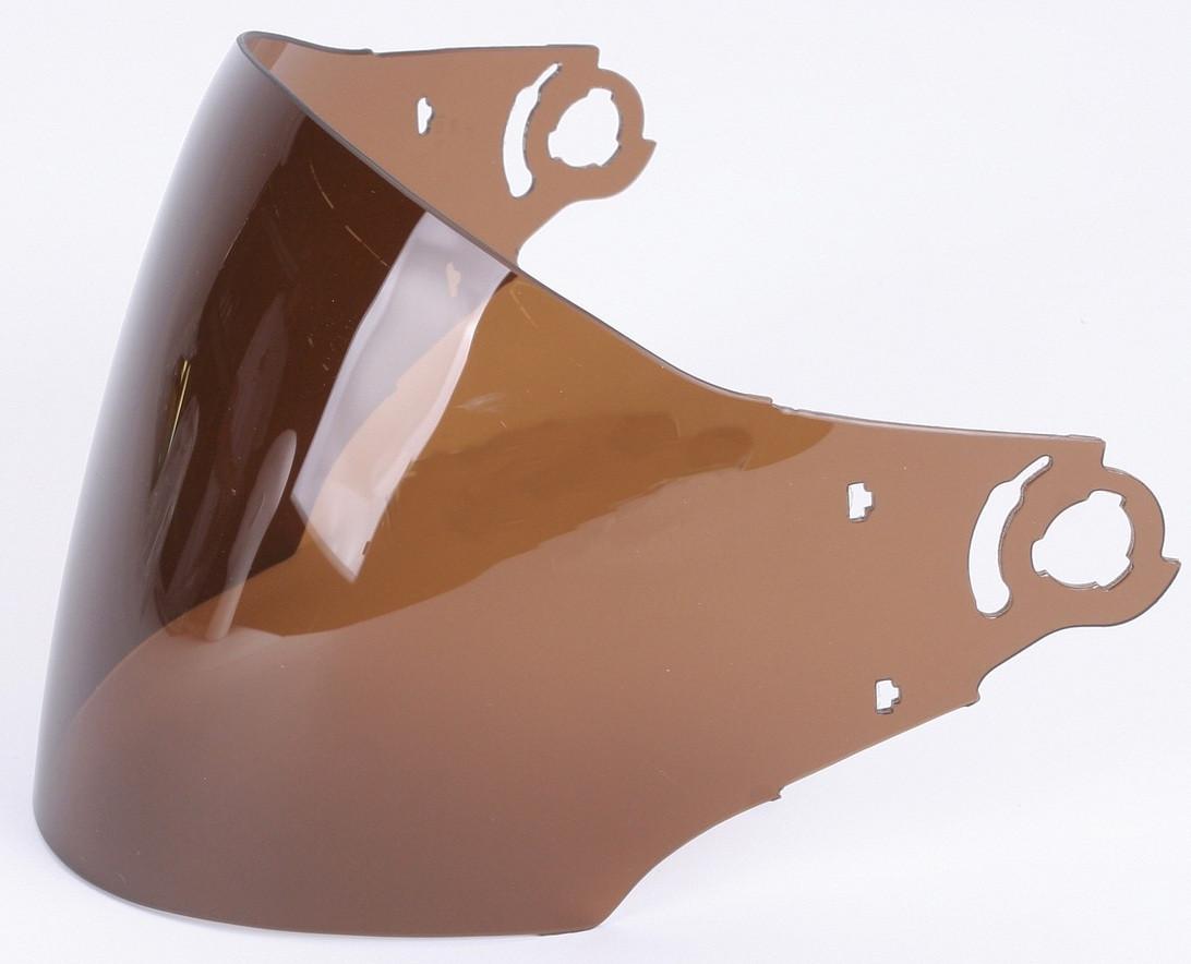 Визор для шлема Suomy Nomad, темная тонировка