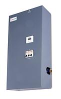 Электрический котел Heatman Trend 9 кВт 380 с насосом