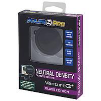 Hero3/3+ Frame 2.0 Neutral Density Filter (P1006)