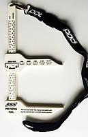 Инструмент POD Sizing Tool