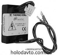 Детектор фаз Переключатель напряжения Thermo King Термо кинг SR / TS ; 41-4459 , 41-4800