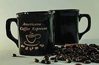 Чашка Кофе американо