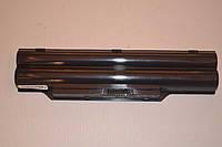 Аккумулятор Fujitsu CP477891-03 CP478214-02 FPCBP274 LifeBook AH42/E LH52/C AH512 LH522 AH532 LH701 LH701A