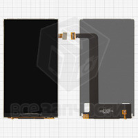 Дисплей для Fly IQ4416 original, 24 pin