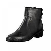 Ботинки Rieker Y0773-00