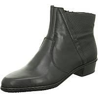 Ботинки Rieker Y0769-00